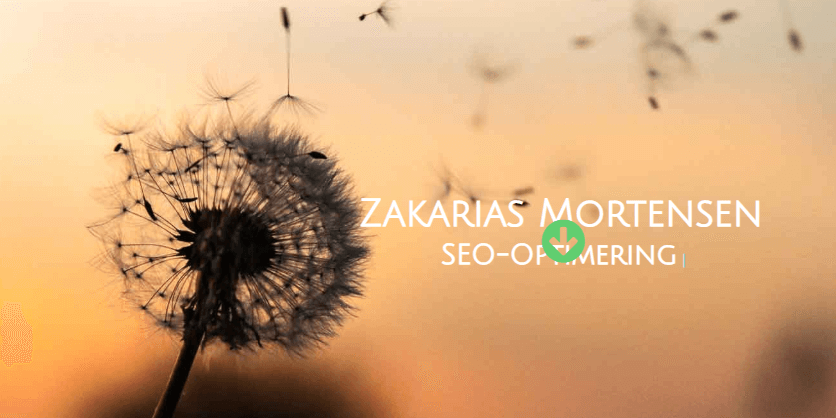 Zakarias-Built-With-Elementor-Page-Builder