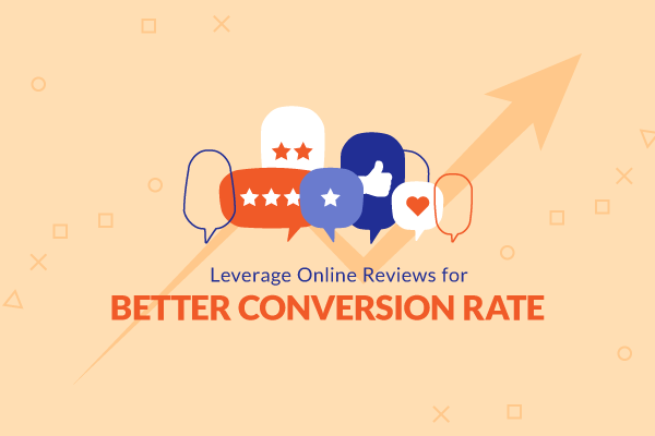 importance of customer review