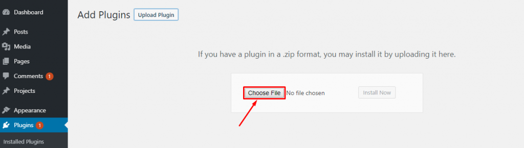 choose-file-from-plugin