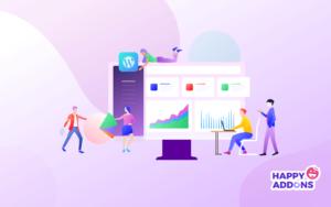 Create-a-Custom-WordPress-Dashboard-with-Elementor