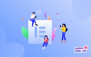 elementor-community
