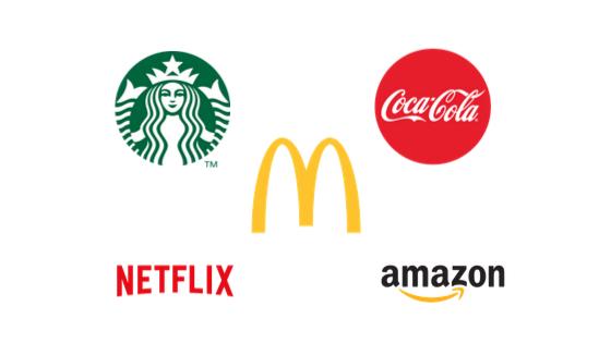 brands utilizing data science