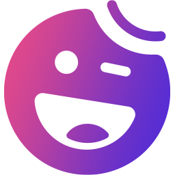 HappyAddons logo best elementor plugin