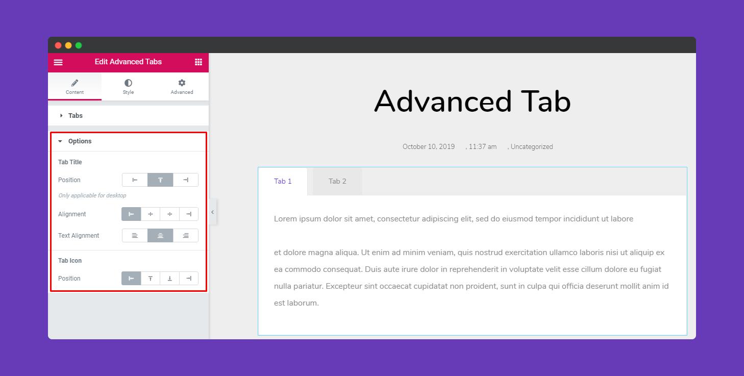 advanced-tab-happy-addons
