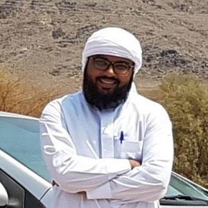 Saifuddin Nowshad