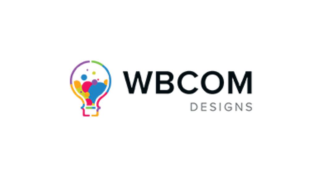 WB Com Designs