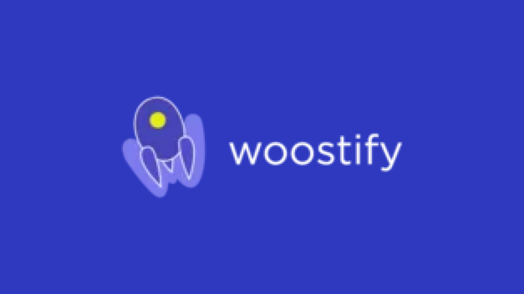 Woostify
