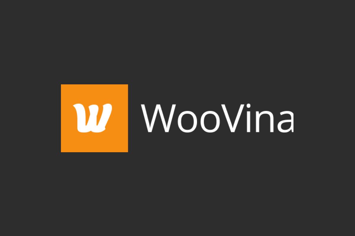 Woovina