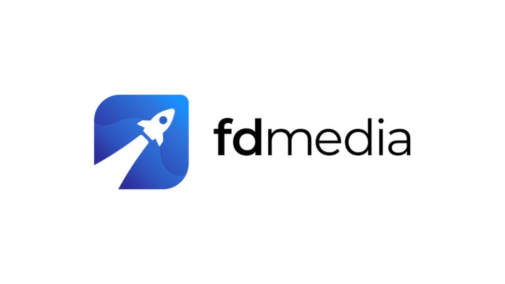 fd media