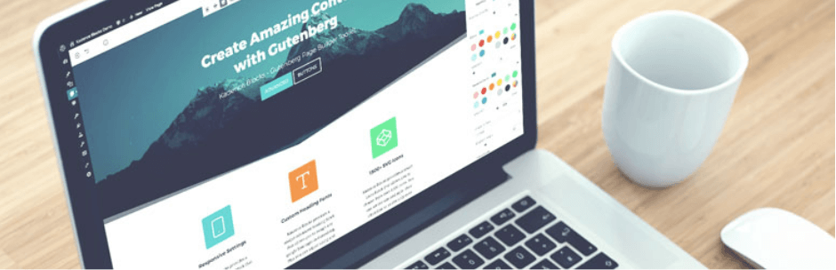 kadence-gutenberg-blocks
