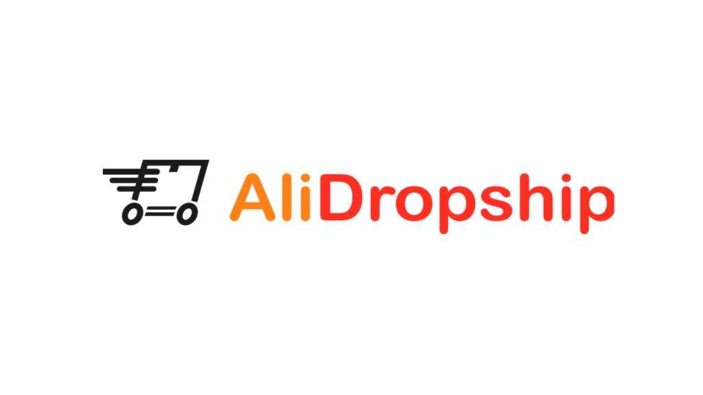 Ali drop ship