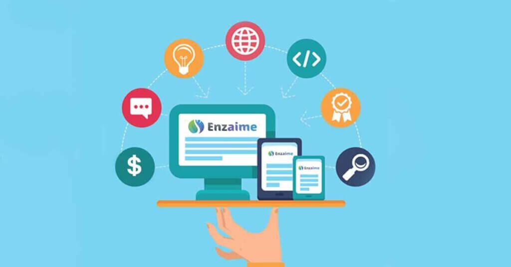 Social media marketing for doctors