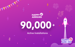 happy-addons-active-installations