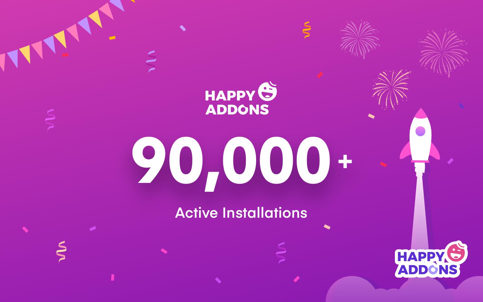 happy-addons-active-installations