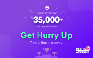 grand-giveaway-happyaddons