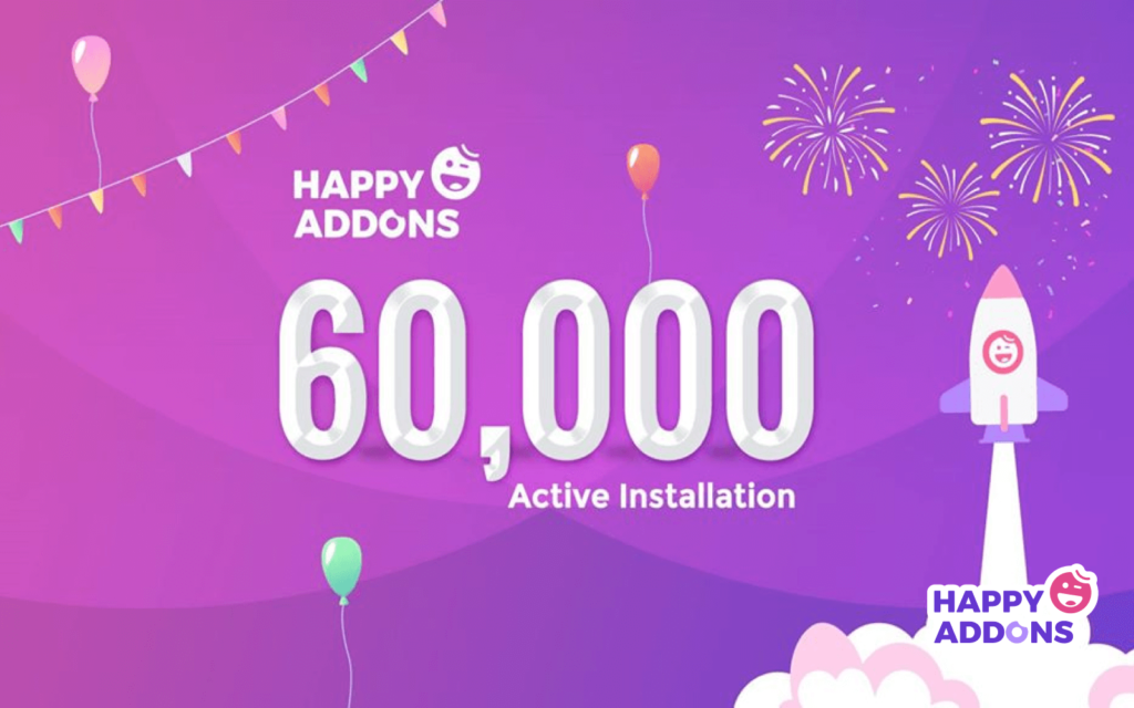 active-installation-happy-addons