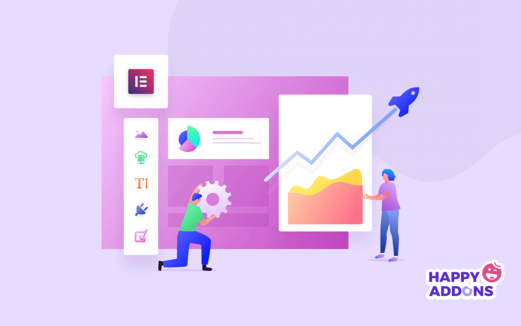 improve site performance
