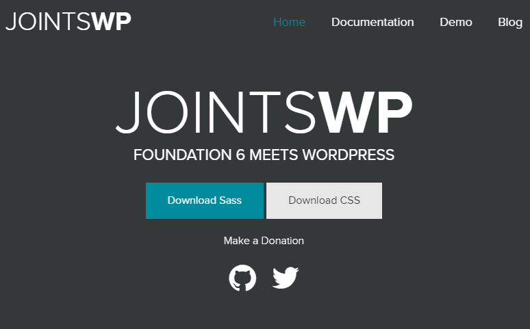 jointswp-wordpress-starter-theme