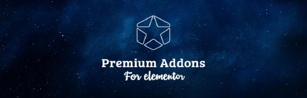 WP Elementor Addons