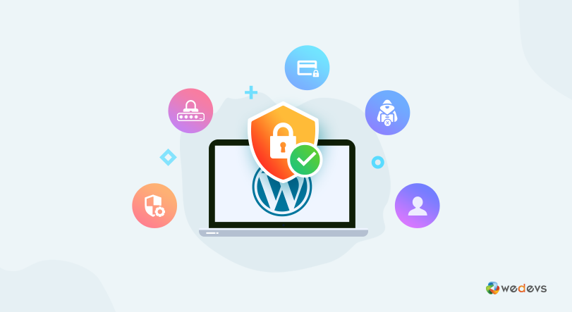 How to keep up to date WordPress