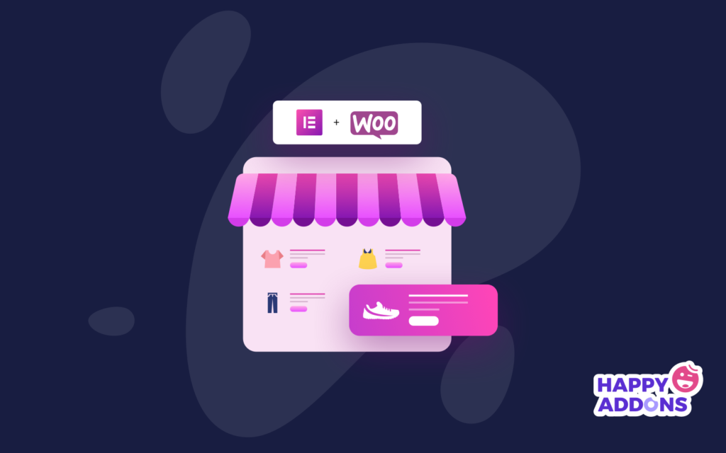Elementor-and-WooCommerce-for-Online-Store