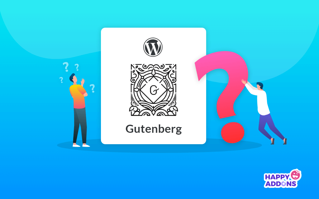 Frequently asked questions on Gutenberg block editor with useful tips