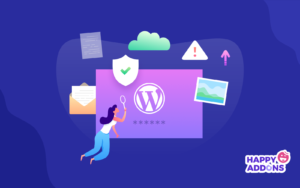 How to Perform WordPress Security Audit