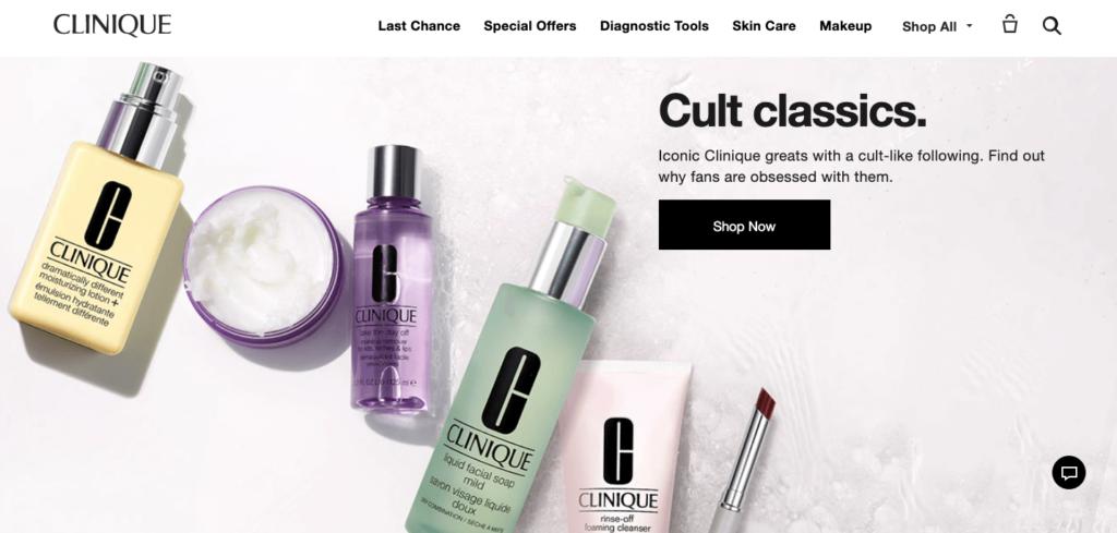 clinique-color-scheme