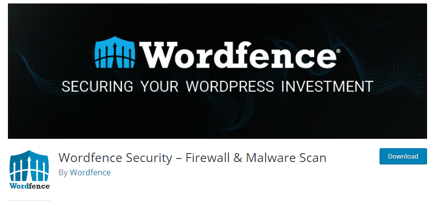 wordpress security audit plugin