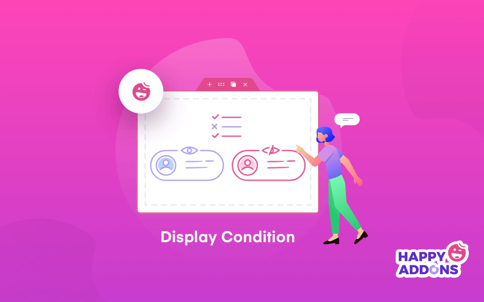 display-condition-happy-addons