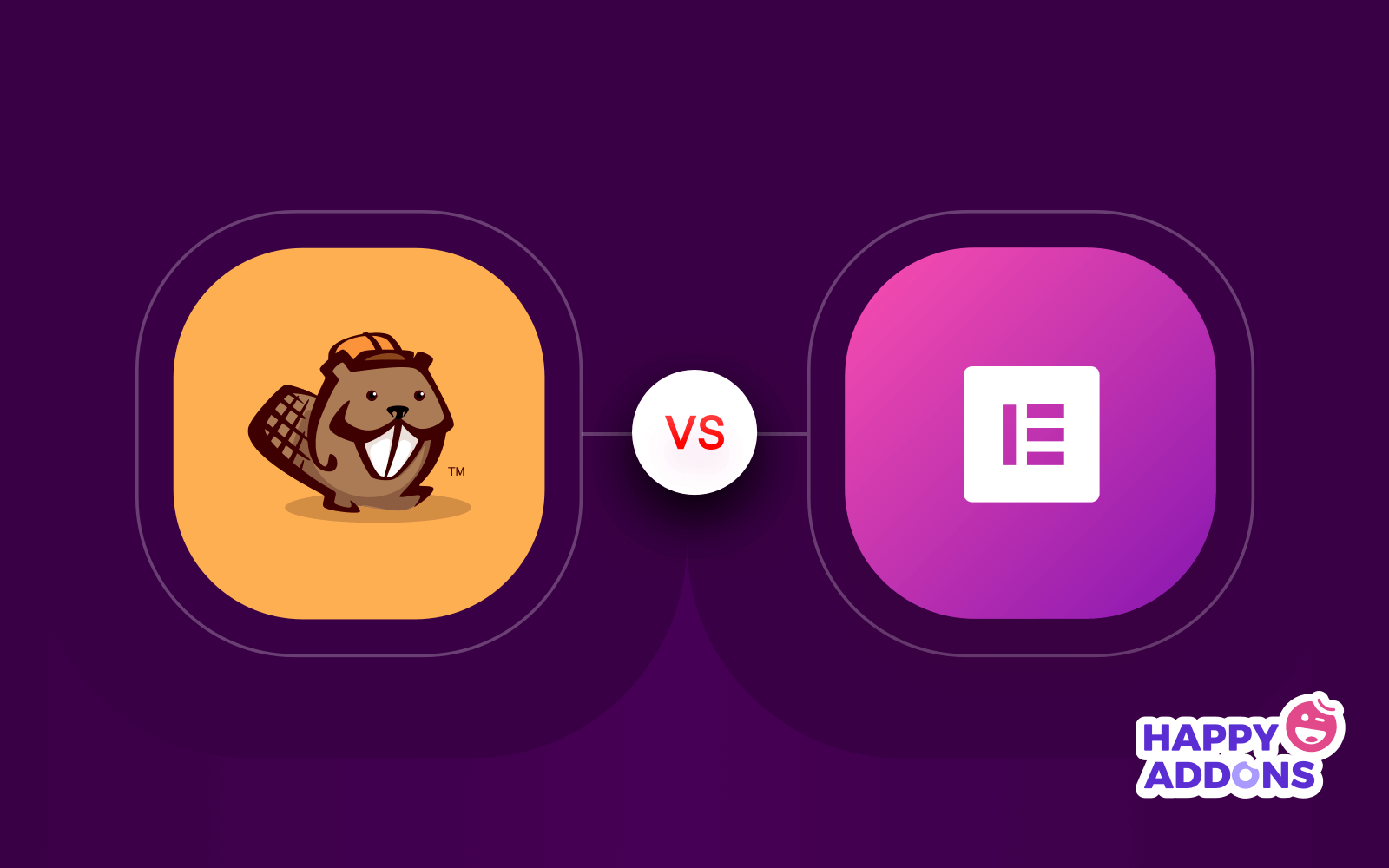 Beaver Builder Vs Elementor