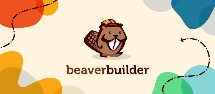 Beaver Builder introduction