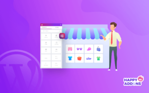 Build-Shop-Pages-With-WooCommerce-Elementor-Pro