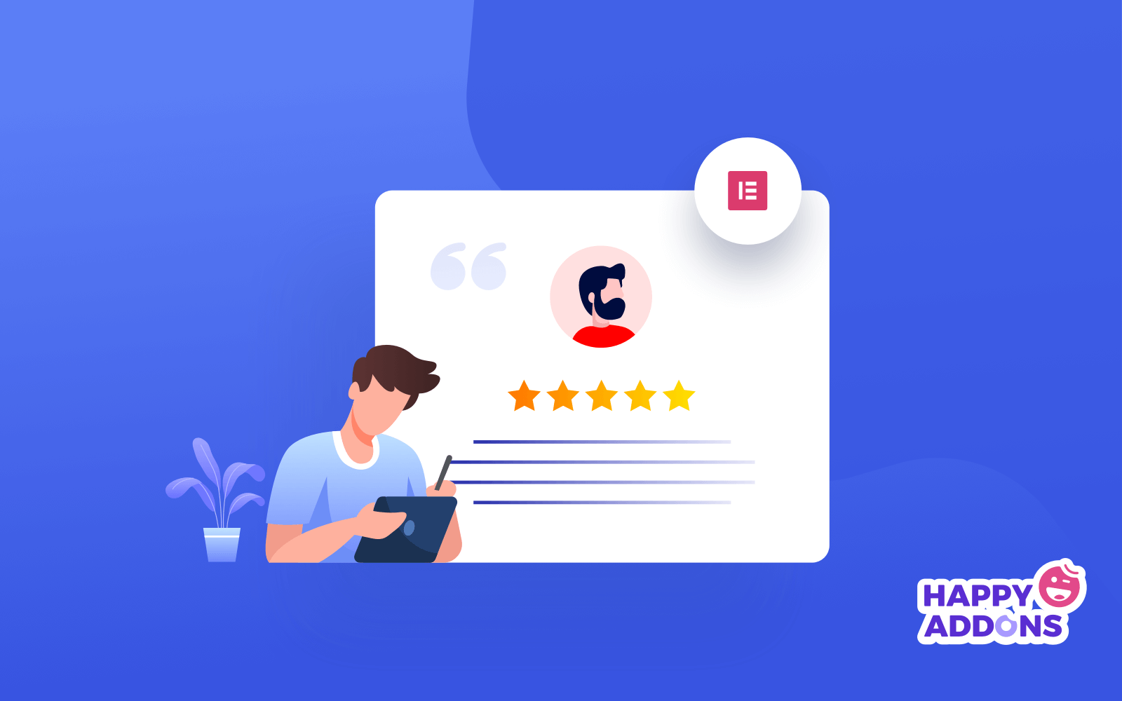How-to-design-testimonial-page