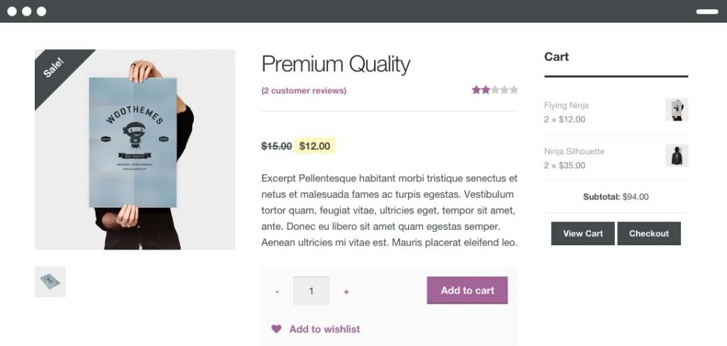 default-product page-WooCommerce Elementor Pro
