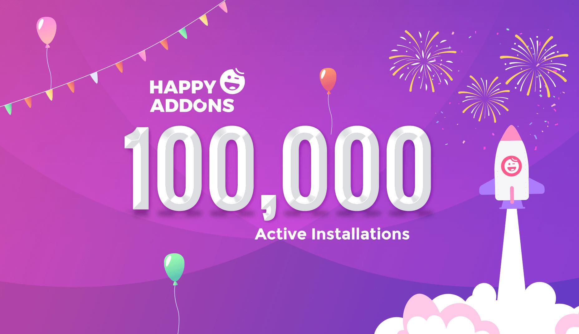 happy-addons-active-installation