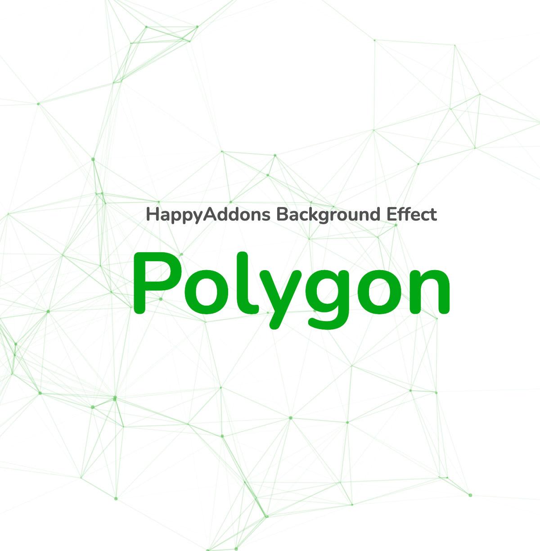 HappyAddons Parallax Effect