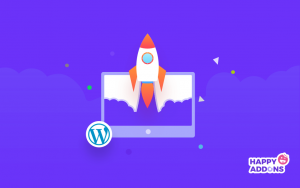 5 Best Fee WordPress Caching Plugins to Speed up Your Website