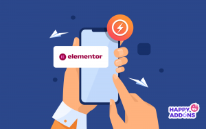 Elementor-Page-Builder-Compatibility-for-AMP