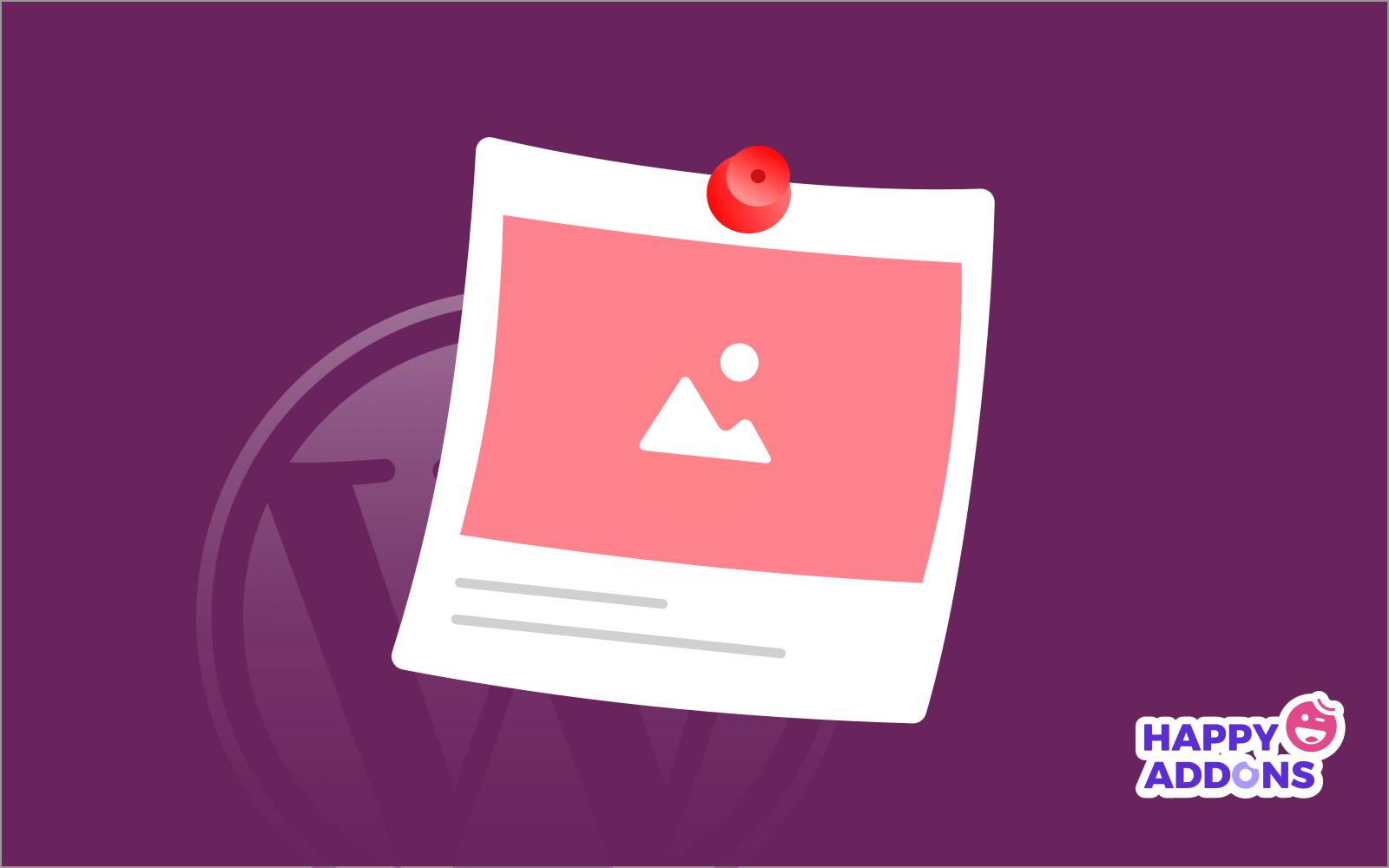 How to Make WordPress Sticky Post