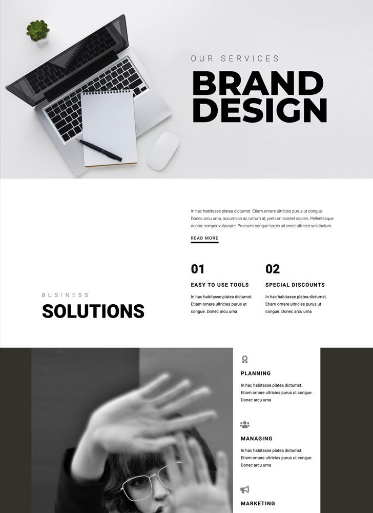 brand design1