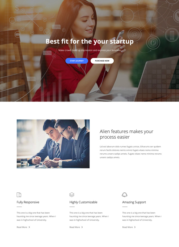 business startup2