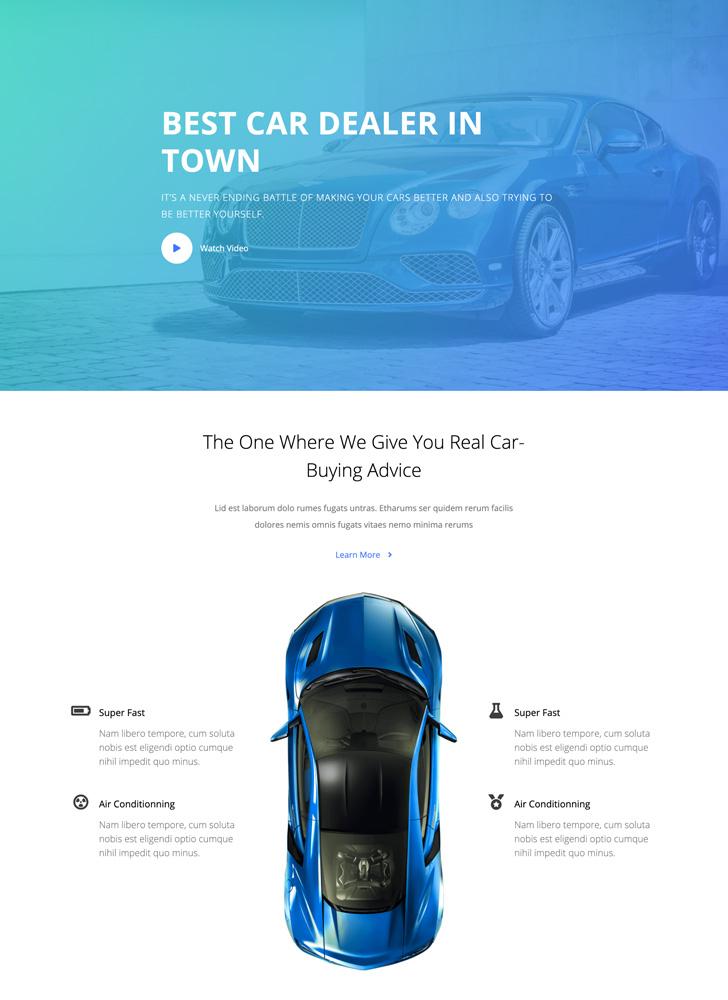 car dealer1