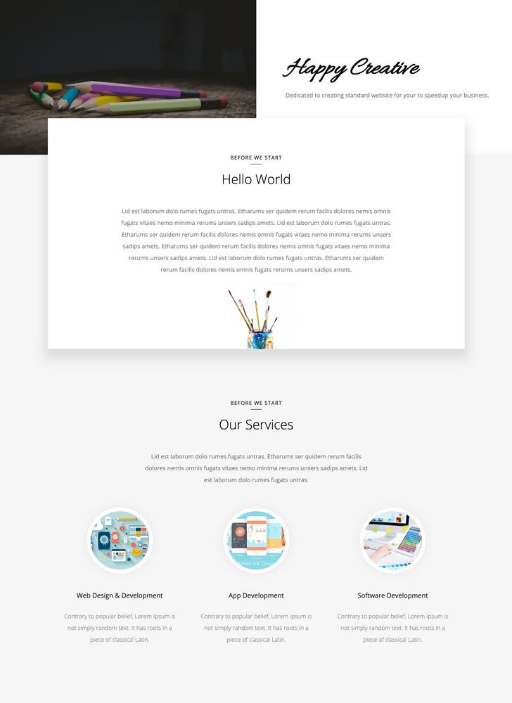 creative design1