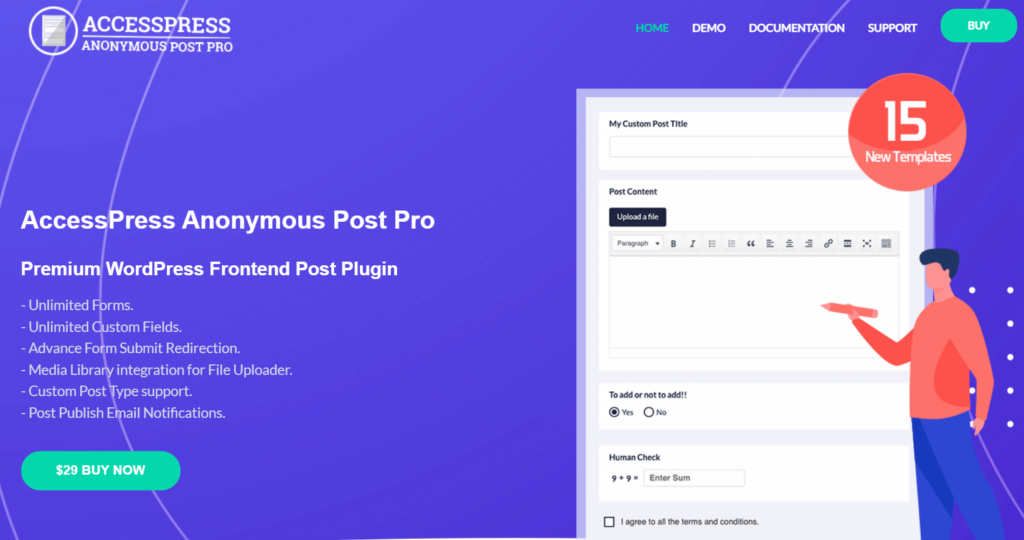 wordpress-plugins-for-user-generated-content